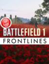 Battlefield 1 Nuova Modalità Frontlines
