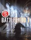 Battlefield 1 Sistema Medaglia