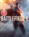 Battlefield 1 Prova Gratuita