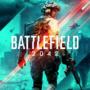 EA annuncerà Battlefield 2042 a giugno e lo lancerà durante le vacanze del 2021