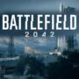 Battlefield 2042 – Modalità Battle Royale gratuita
