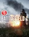 Battlefield 1 è il Gioco Più Venduto