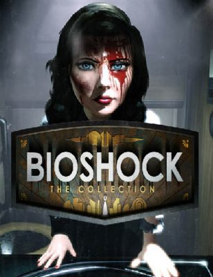 Bioshock The Collection Requisiti di Sistema per PC in Dettaglio