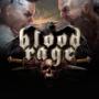 L'edizione digitale di Blood Rage Digital Edition arriva a vapore