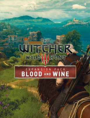 L'Ultimo Trailer di Blood and Wine vi Porta in un Viaggio a Toussaint