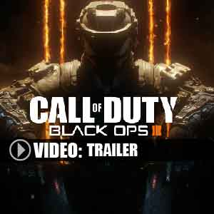Acquista CD Key Call of Duty Black Ops 3 Confronta Prezzi