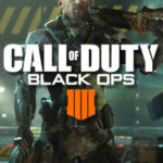 Call of Duty Black Ops 4: Ecco cosa sappiamo fino ad ora