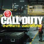 Call of Duty Infinite Warfare UNSA Retribution