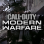 Call of Duty: Modern Warfare trapelata la mappa del villaggio