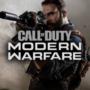 Gli sviluppatore di Call of Duty Modern Warfare non stanno attualmente lavorando sulle Loot Box