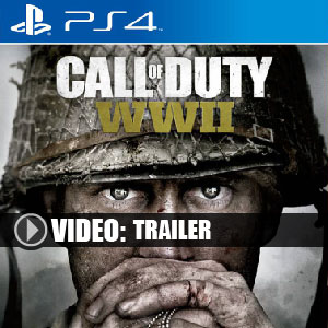 Acquista PS4 Codice Call of Duty WW2 Confronta Prezzi