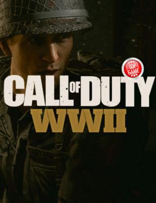 Le Vendite di Call of Duty WW2 Raggiungono Mezzo Miliardo di Dollari nel suo Weekend di Apertura!