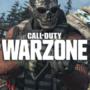 Call of Duty Warzone è libera di giocare e libera per tutti