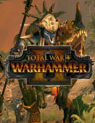 La Campagna Total War Warhammer 2 è Chiamata Mortal Empires, Ha 117 Fazioni