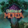 Children of Morta presenta la familia Bergson in un nuovo trailer