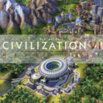 Ecco le civiltà Civilization 6 Rise And Fall fino ad ora