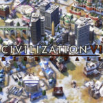 Civilization 6 Rise and Fall Porta Più di Nuove Civiltà