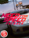 Colonna Sonora di Need For Speed Payback