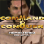 Command and Conquer Remastered Collection Grafici vapore Top