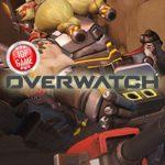 La Competitive Play di Overwatch è Ora Disponibile per PC in Beta
