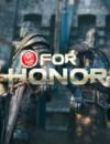 For Honor Modalità Storia