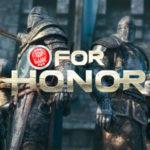 For Honor Modalità Storia: Consigli Utili il Gioco Non vi Dice
