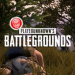 PlayerUnknown's Battlegrounds Consigli per Principianti