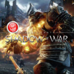 Programma dei Contenuti di Middle Earth Shadow of War Rivelato