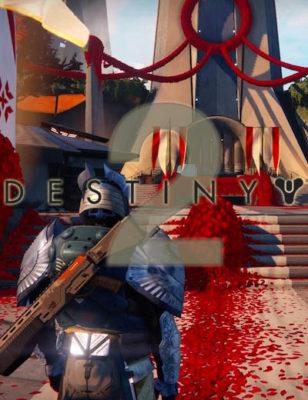 Destiny 2 Crimson Days potrebbe fare un ritorno!