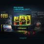 Cyberpunk 2077: Cosa c'è dentro ogni edizione