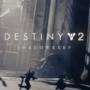 Mira alla Luna con il trailer di lancio di Destiny 2: Shadowkeep