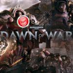 Dawn of War 3 Espansioni Possono Essere Rilasciate in Futuro, Dice Relic