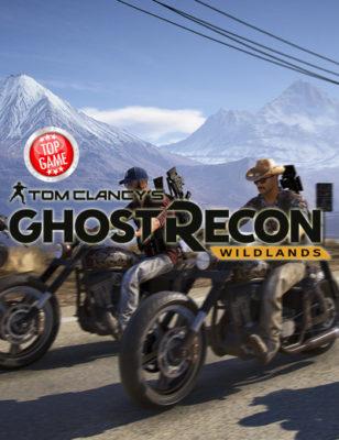 Ghost Recon Wildlands Narco Road DLC Sarà Rilasciato il 25 Aprile, Tutti i Dettagli Qui!