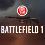 Battlefield 1 They Shall Not Pass In-Game Armi Rivelate