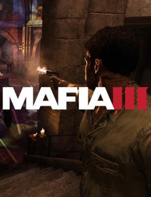 Dettagli su Mafia 3 Espansioni Storia Annunciati