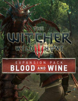 Il DLC di Witcher 3 Blood and Wine Presentato Dettagliato nell'ultimo Dev Diary