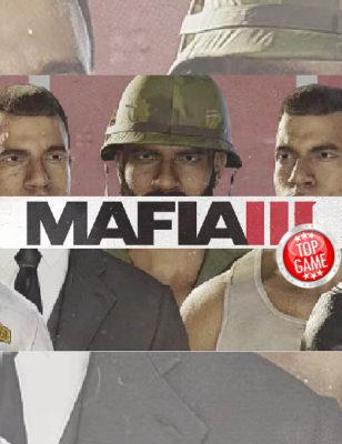 Il Nuovo DLC Mafia 3 dà a Lincoln Nuovi Abiti Più Nuove Patch Disponibili Ora