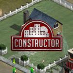 Gioco di Simulazione Proprietà di Tycoon Constructor HD Lancia il 28 Aprile