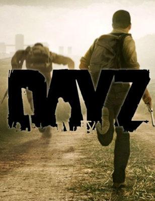 DayZ Lascerà Finalmente l'Accesso Anticipato nel 2018 e Riceverà Anche la Versione Console