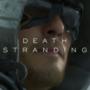 Death Stranding PC-Systemanforderungen enthüllt