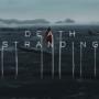 La modalità Death Stranding Photo arriva con la versione 1.12