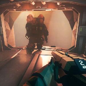 Immagine di gioco
