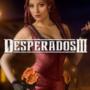 Desperados 3 Recensione Round Up