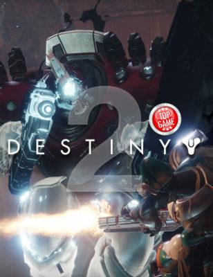 Destiny 2 Curse of Osiris: Tutto ciò che Devi Sapere per il Giorno del Lancio