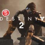 Destiny 2 Iron Banner Apre le Sue Porte ai Giocatori PC! Ecco Quando Inizia