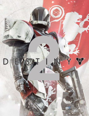 Ottieni un Assaggio dell'Azione Come la Prova Gratuita di Destiny 2 va in Diretta