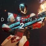 Scopri Tutto Sul Reset Settimanale Destiny 2