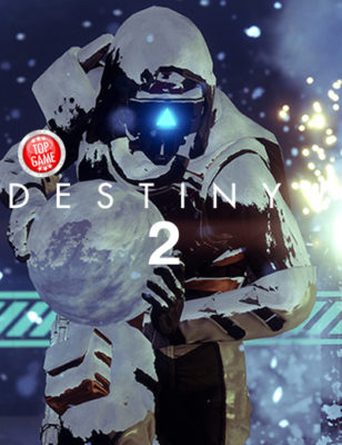 Destiny 2 The Dawning è Live ora su PC e Console