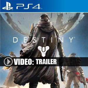 Acquista PS4 Codice Destiny Confronta Prezzi