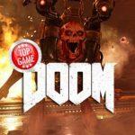 Campagna single player di Doom : Dettagli